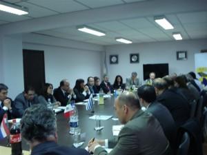Primer-encuentro-regulatorio-publico-privado-en-el-sector-postal-de-America-Latina-1-de-septiembre-Buenos-Aires