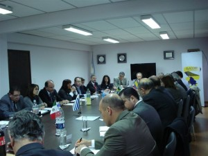 Primer-encuentro-regulatorio-publico-privado-en-el-sector-postal-de-America-Latina-1-de-septiembre-Buenos-Aires2