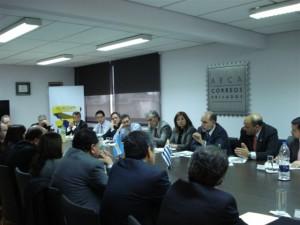 Primer-encuentro-regulatorio-publico-privado-en-el-sector-postal-de-America-Latina-1-de-septiembre-Buenos-Aires3