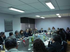Primer-encuentro-regulatorio-publico-privado-en-el-sector-postal-de-America-Latina-1-de-septiembre-Buenos-Aires4